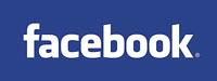 dhColombia en Facebook
